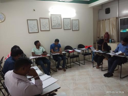 spoken hindi class (3)