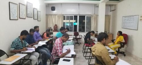 spoken hindi class (4)