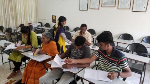 spoken hindi class (5)