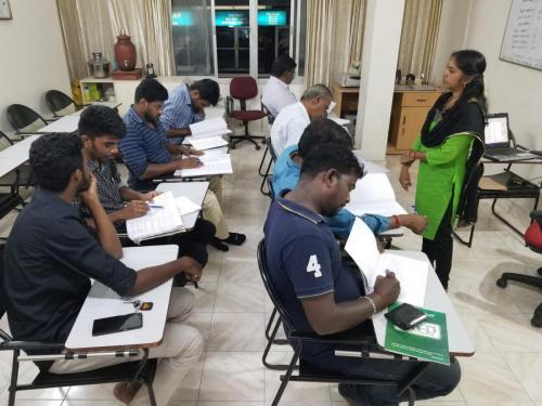 spoken hindi class (6)
