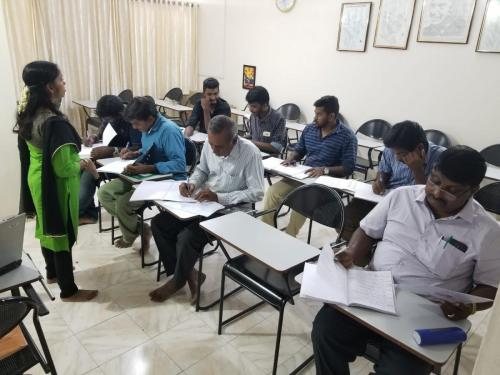 spoken hindi class (7)
